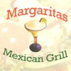 Margaritas Mexican Grill App