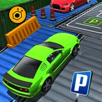 Codes for City Car Parking 2017 - Driving school 3D Hack