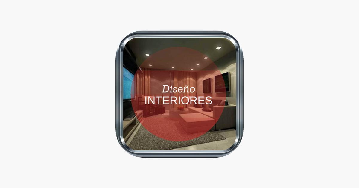 App store a imagenes de dise o de interiores - App para diseno de interiores ...