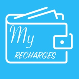 My Recharges