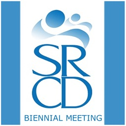 SRCD 2017 Biennial Meeting