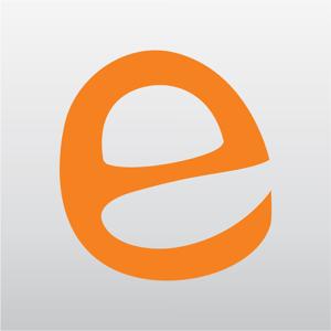 نت برگ NetBarg Catalogs app