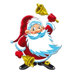 Christmas Music Melodies, Songs & Carols