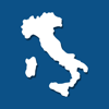 Italy - Travel Guide & Offline Map
