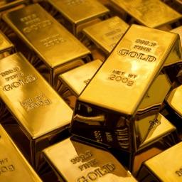 Gold Betting Advisor . World #1 Professional Tips