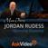 Jordan Rudess - Harmony Explored