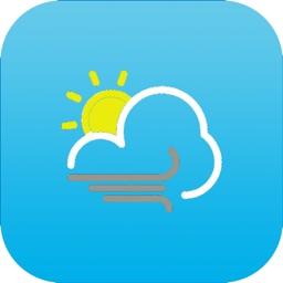 احوال الطقس - Weather
