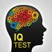 Test QI Compact