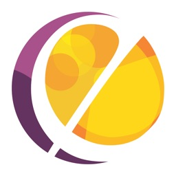 eDealinfo.co.uk - Daily Deals, Sales and Vouchers