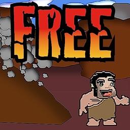 RockSlide Free