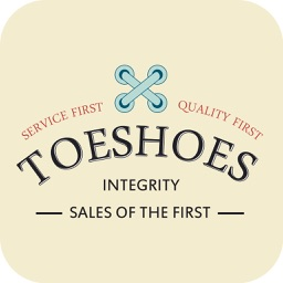 Toeshoes-For Running Shoes,Basketball shoes