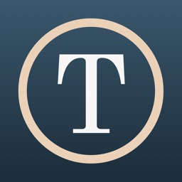 Tasse: Daily To-Do List & Task Manager
