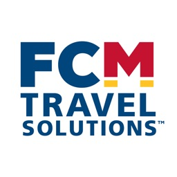 FCM Mobile - Connect