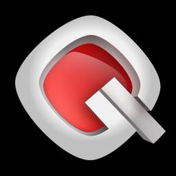 Qwaz Audio