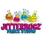Jitterbugz Dance Studio icon