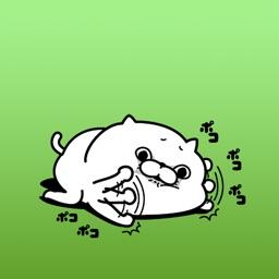 Kita The Funny Cat Japanese Vol 2