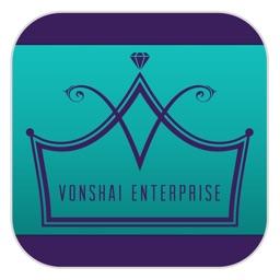 Vonshai VIP Business Resource