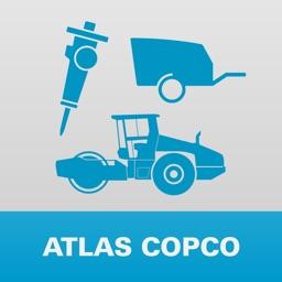 Atlas Copco Construction