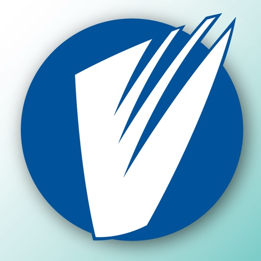 Velocity Community Credit Union By Velocity Community Credit Union