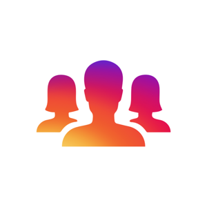 Followers Tracker & Likes Analytics for Instagram Social Networking app
