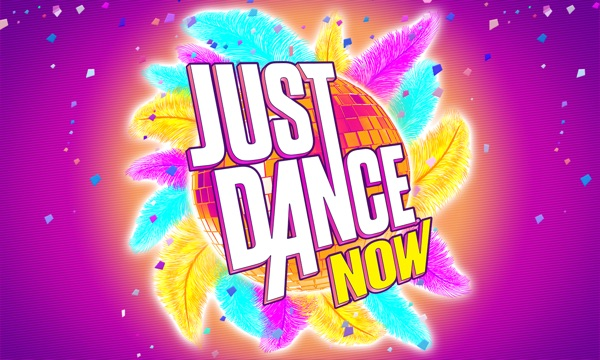 Www Just Dance Now Com Room Number