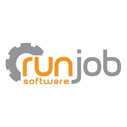 Runjob Software