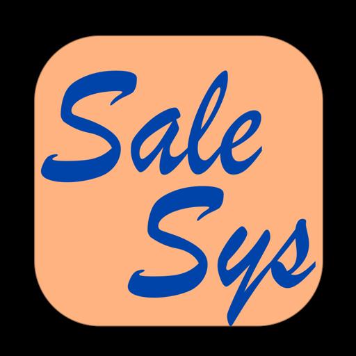 SaleSystem