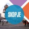 Skopje Travel Guide