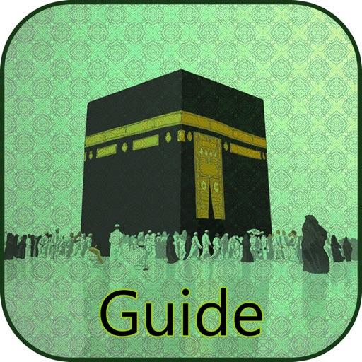 Ziyarates - Hajj and Umrah & Ahkam-e-Hajj
