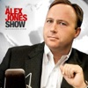 Alex Jones Radio Reviews