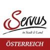 Servus in Stadt & Land - Österreich - iPadアプリ