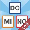 Palabras Domino lite - juegos de letras para todos