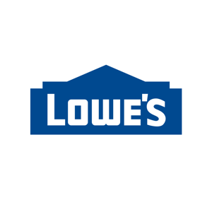 Lowe's Home Improvement Shopping app