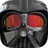 Darth Visor : Star Wars Edition