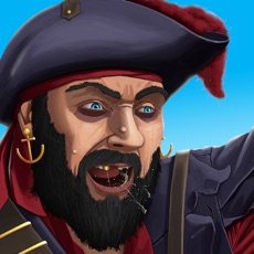 Activities of Pirate Quest: Blast Enemies and Loot Treasure!
