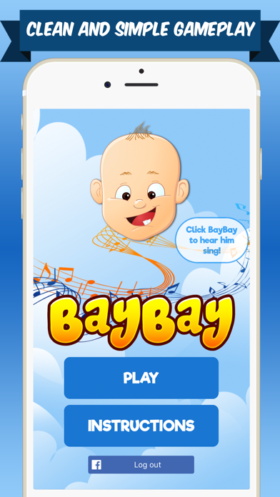 点击获取BayBay - Music Trivia Game