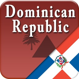 Dominican Republic Travel Explorer