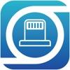 i-FlashDisk - iPhoneアプリ