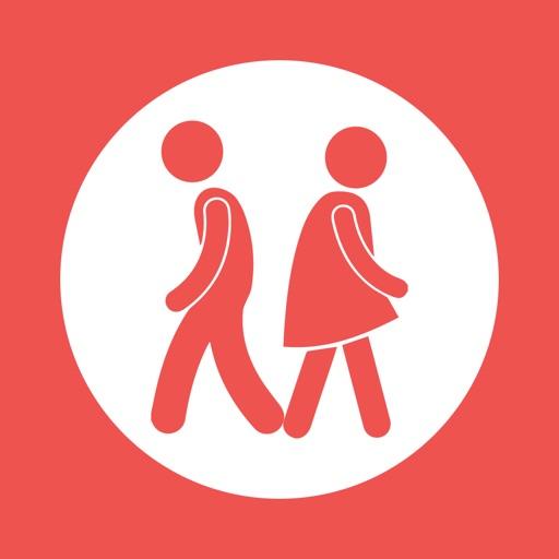 Divorced Meet - Find a Date, Meet Friends & People