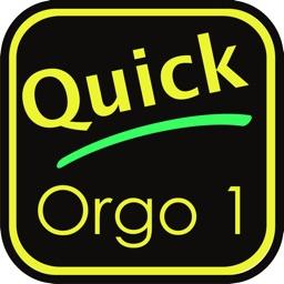 Quick Organic Chemistry - Focused Videos MCAT Prep Part 1