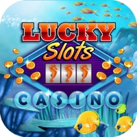 Codes for Slots - Lucky Hack