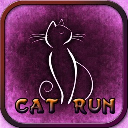 The Kitten Run Simulator 2017 – Cute Kitty Pet
