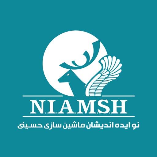NIAMSH Co.