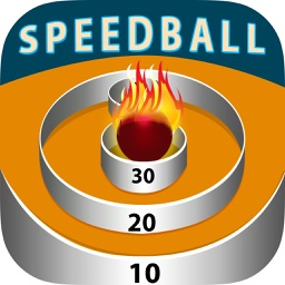 Arcade Speedball Saga  - Free Game