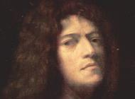 Giorgione Artworks Stickers