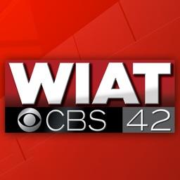 CBS 42 - Birmingham News and Weather