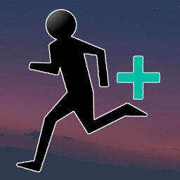 Half Marathon - For beginners and advanced Runners