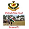 Whitehall Public School
