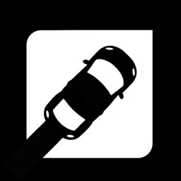 Save Money for U-Taxi - Cheapest fare estimate
