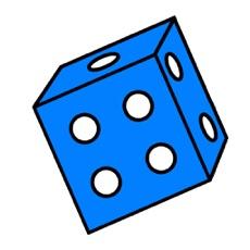 Activities of Pick Random Numbers